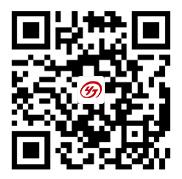 常州市贝博下载干燥设备有限公司供应真空耙式bb贝博,是耙式bb贝博厂家,专业的真空耙式bb贝博厂家,耙式bb贝博厂家,是从事干燥、药机、化工等设备设计制造的现代化企业,电话:13921077328