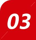 常州市贝博下载干燥设备有限公司供应真空耙式bb贝博,是耙式bb贝博厂家,真空耙式bb贝博,是耙式bb贝博厂家,专业从事干燥、药机、化工等设备设计制造的现代化企业